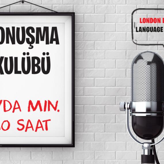 10-SPEAKING CLUB copy