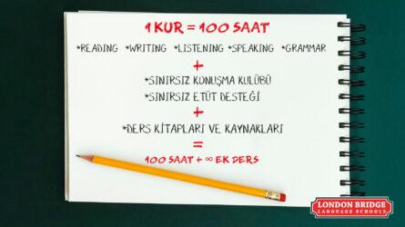 9-1KUR 100 SAAT copy