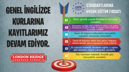2-GENEL İNGİLİZCE KAYITLARI copy