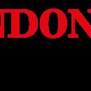 london bridge yatay logo